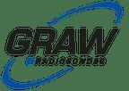 Logo von Graw Radiosondes GmbH & Co KG