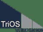 Logo von TriOS Mess- und Datentechnik GmbH