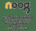 Logo von noog GmbH