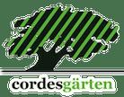 Logo von Hartwig Cordes