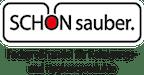 Logo von Schön Sauber GmbH