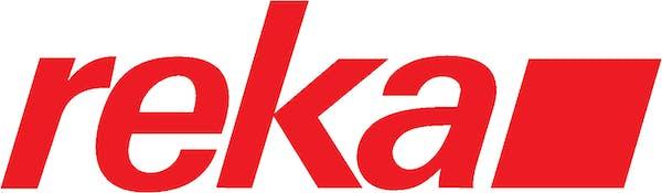 Logo von Reka Klebetechnik GmbH & Co KG