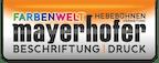 Logo von Josef Mayerhofer