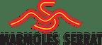 Logo von MÁRMOLES SERRAT GRIS PULPIS