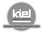 Logo von Kiel Montagebau GmbH