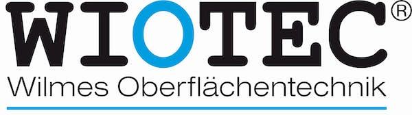 Logo von WIOTEC® Ense GmbH & Co. KG