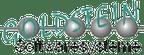 Logo von Goldstein Softwaresysteme
