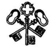 Logo von Hölzlein