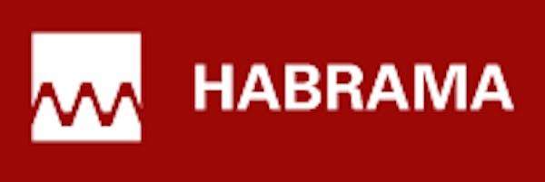 Logo von HABRAMA GmbH