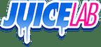 Logo von Juice Lab by PixSEO GmbH