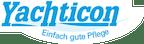 Logo von Yachticon A. Nagel GmbH