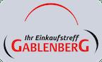 Logo von Betten Wegst
