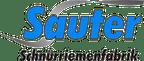Logo von Adolf Sauter GmbH & Co KG