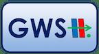 Logo von Gerd Walter Sawall - GWS