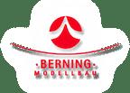 Logo von Berning Modellbau GmbH