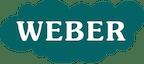 Logo von Weber Beton Logistik GmbH