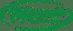 Logo von Mimosa Food AG