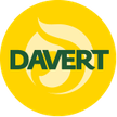 Logo von Davert GmbH