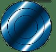 Logo von FraP Metall GmbH