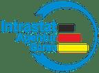 Logo von Intrastat-Agentur Baran (Inh. Nurettin Baran)