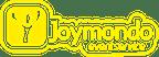 Logo von Joymondo Eventmodule & Hüpfburgen Verleih Inh. Artur Kepa