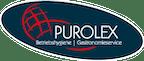 Logo von PUROLEX Betriebshygiene & Gastroservice GmbH