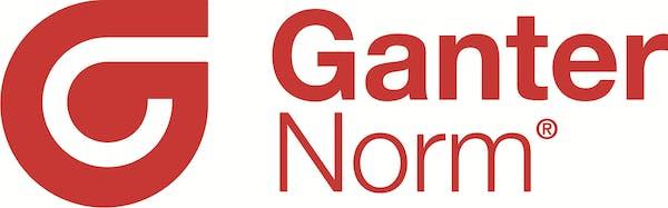 Logo von Otto Ganter GmbH + Co. KG Normteilefabrik