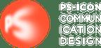 Logo von PS-ICON GmbH