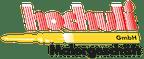 Logo von Malergeschäft Hochuli GmbH