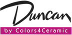Logo von DUNCAN GmbH