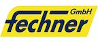 Logo von Fechner GmbH Ortenauer Schrott und Autoverwertung