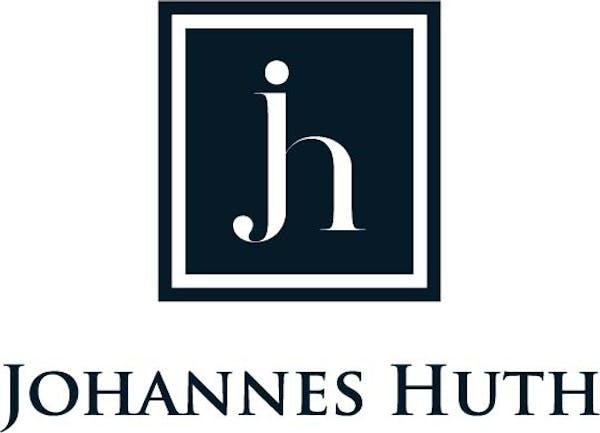 Logo von Johannes Huth