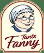 Logo von Tante Fanny Frischteig GmbH