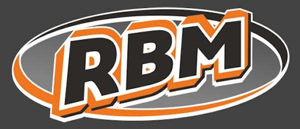 Logo von R. Brücklmeier GmbH