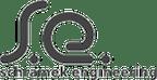 Logo von Schramek Engineering Inh. Christian Schramek