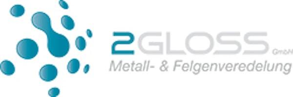 Logo von 2Gloss GmbH