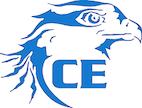 Logo von Containerdienst Eibau GmbH