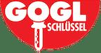 Logo von Gogl Schlüssel GmbH