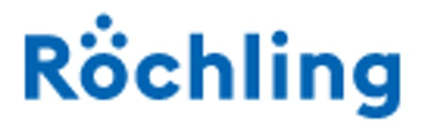 Logo von Röchling Hydroma GmbH