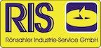 Logo von Rönsahler Industrie-Service GmbH
