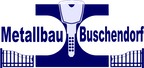 Logo von Metallbau Buschendorf GmbH
