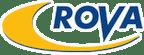 Logo von ROVA-MIX Transportbeton + Mörtel GmbH und Co. KG
