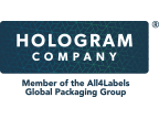 Logo von Hologram Company RAKO GmbH