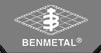 Logo von Bender GmbH