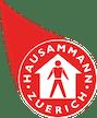 Logo von Ernst Hausammann & Co AG