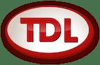 Logo von TDL Tapezierer & Dekorateur Manuela Lackner