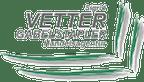 Logo von Sigrid Vetter Handelsagentur