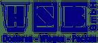 Logo von HSB GmbH