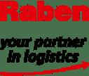 Logo von Raben Trans European Germany GmbH