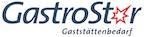 Logo von GastroStar-Berlin GmbH